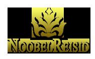 NoobelReisid